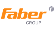 Faber Group - Logo